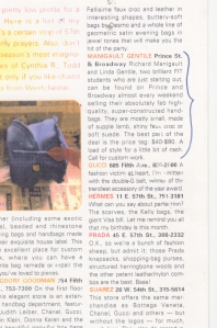 Paper Magazine_sm